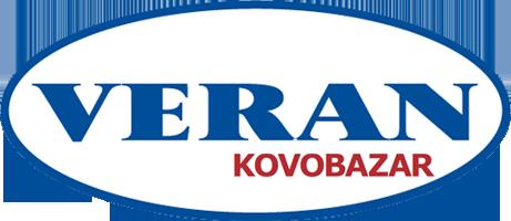 Kovobazar - hutní materiál a nářadí výhodně